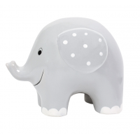 Taupyklė Elephant