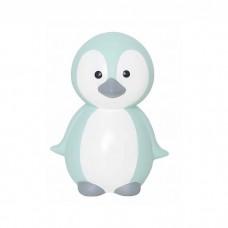Taupyklė Penguin