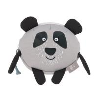 Tašytė Bum Bag Panda Pau