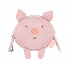 Tašytė Bum Bag Piglet Bo