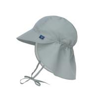 Vaikiška vasarinė kepurė Olive