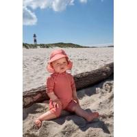 Vaikiška vasarinė kepurė Sugar Coral
