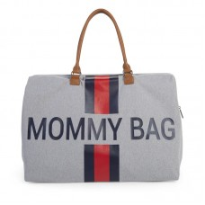 Mamos krepšys Grey