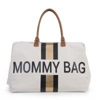 Mamos krepšys WHITE