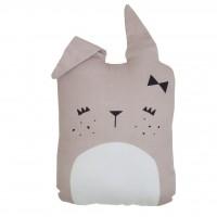 Pagalvėlė - Cute Bunny