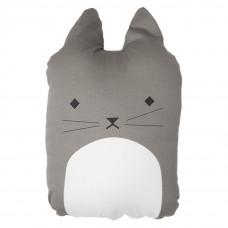 Pagalvėlė - Cuddly Cat