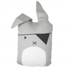 Pagalvėlė - Pirate Bunny