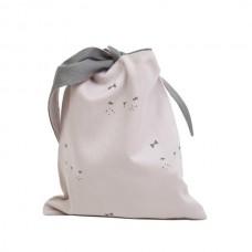 Priešpiečių maišelis Bunnyface