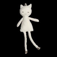 Lėlė Dream Friend - Unicorn