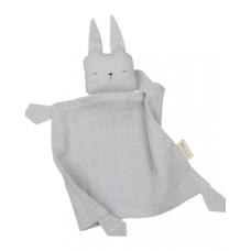 Migdukas Bunny- Icy grey