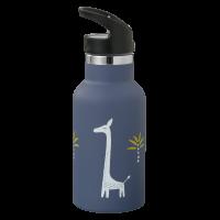 Fresk nerūdijančio plieno gertuvė Giraf