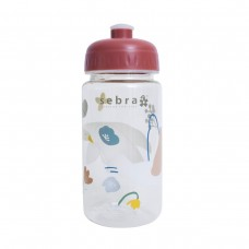 Gertuvė Singing Birds 500 ML
