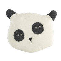 Megzta pagalvė Panda