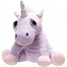 Minkštas žaislas Unicorn Shimmer
