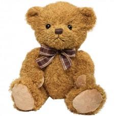 Minkštas žaislas Bear Fenton