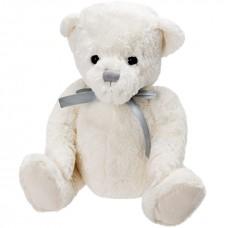 Minkštas žaislas My First Teddy