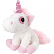 Minkštas žaislas Unicorn Bella