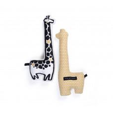 Pagalvė Žirafa