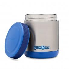Termosas sriubai Zuppa Blue